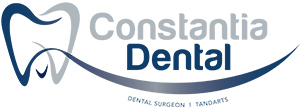 Constantia Dental